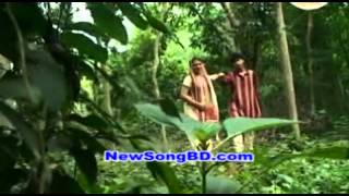 Challenge   3 Bangla Full Movie 2014 HD NewSongBD com By HDBoss