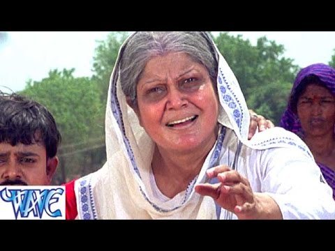 Xxx Mp4 HD माई के दुलार बिना Mai Ke Dular Bina Lahu Ke Do Rang Bhojpuri Sad Songs 2015 New 3gp Sex