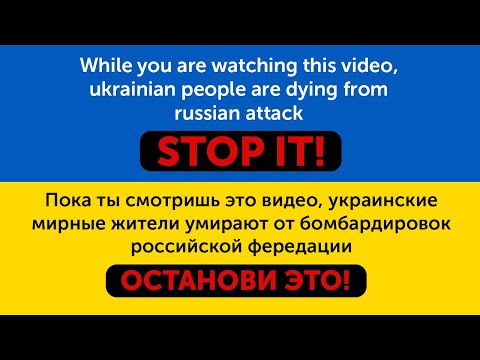 Xxx Mp4 Open Kids Хулиганить Official Video 3gp Sex