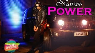 Nasreen Power | Rahim Pardesi