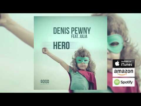 Xxx Mp4 Denis Pewny Feat Julia Hero Etania Remix GOOD SOURCE 3gp Sex