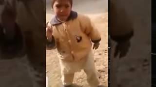 Whatsapp funny video 2016 Mp4, 3gp, HD   YouTube