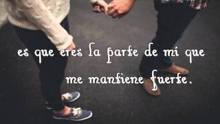Ron Pope - I Do Not Love You (subtitulado en español)
