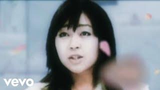宇多田ヒカル - Passion ~single version~