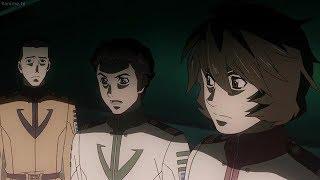 Uchuu Senkan Yamato 2199 Episode 3 - english dub
