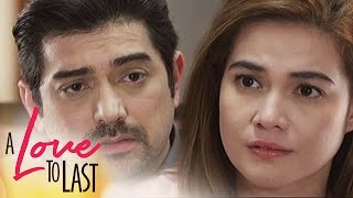 A Love to Last: Anton and Grace's story   Episode 36
