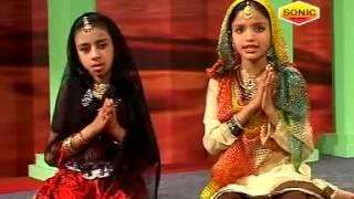 Bhar Do Jholi   Jholi Bharo Hamari   Neha Naaz.mp4