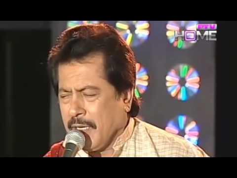 Xxx Mp4 ✔ Attaullah Khan Songs ► Idhar Zindgi Ka Janaza ► Pakistani Urdu Ghazal Hd Video Downloaded From Y 3gp Sex