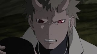 WOAH! Naruto Shippuden Episode 461 Review - Hagoromo Awakens the Sharingan!