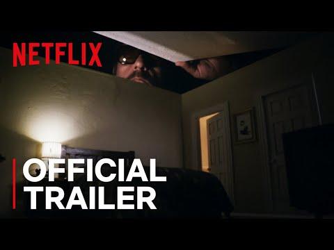 Xxx Mp4 Voyeur Official Trailer HD Netflix 3gp Sex