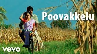 Azhagarsamiyin Kuthirai - Poovakkelu Video | Ilaiyaraaja