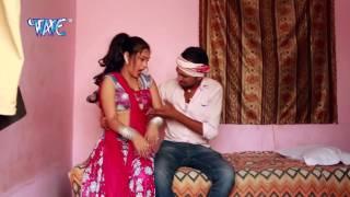 HD माज़ा में साजा दे दिहलs - Maja Me Saja - Pramod Premi Yadav - Bhojpuri Songs 2015 new