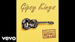 Gipsy Kings - Pida Me La (Audio)