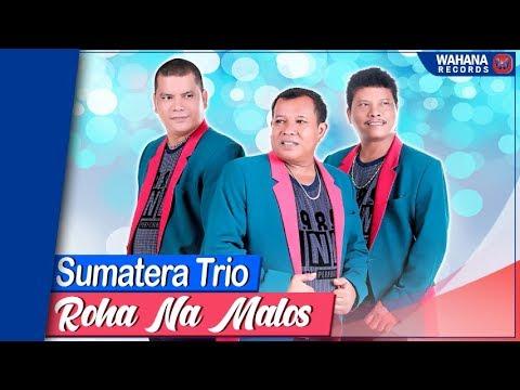 Xxx Mp4 Sumatera Trio Roha Namalos Lagu Batak Official Video 3gp Sex