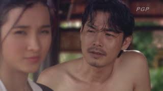 Phim Chiếu Rạp 2016 | Cát Nóng Full HD | Phim Tình Cảm Việt Nam Hay Nhất