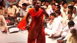 मीठी बात लुगाई की | Meethi Baat Lugai Ki | Haryanvi Ragini | Lalita sharma,Priyanka sharma