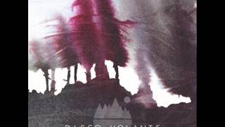Disco Volante vs Deliriant - Nightmare