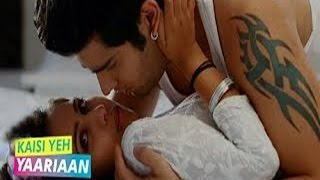 Kaisi Yeh Yaariaan 3rd December Full Episode | Harshad BROKE UP with Pregnant Navya
