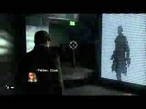 Xxx Mp4 Watch Dogs Game Demo Video 3gp 3gp Sex