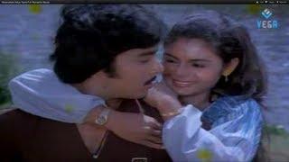 Ninaivellam Nitya Tamil Full Movie : Karthik