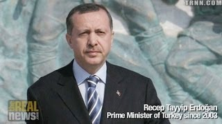 Jailed Kurdish Leader Calls for End to Armed Struggle Against Turkey
