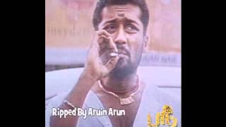 Vasantha Sena BGM (HQ) from Shree [Ripped By Aruin Arun]