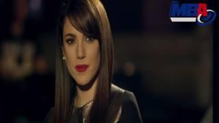 Episode 21 - Layaly El Helmia Part 6 / مسلسل ليالى الحلمية الجزء السادس - الحلقة الحادية و العشرون