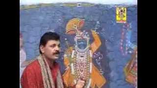 Shayaama shyam salona - shrinathji ke holi ke rasiya