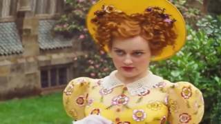 Fantasy Movies 2015 Cinderella Drama Family Movies English