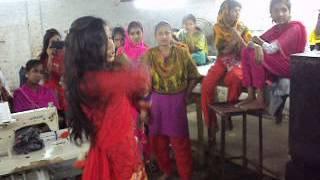 sm fashion bd 5