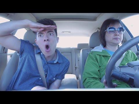 Xxx Mp4 Car Rides With Motoki 3gp Sex