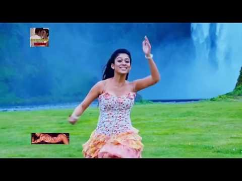 Xxx Mp4 Nayanthara Hot Big Milky Boobs Bounce Unseen Video Too Hot To Handle Latest Sensual Release 2016 3gp Sex