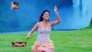 Nayanthara Hot Big Milky Boobs Bounce Unseen Video Too Hot To Handle Latest Sensual Release 2016