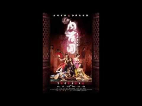Top 10 X-rated Hong Kong films