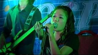 A Kuk - Pslam 23    Myanmar gosple songs 2014