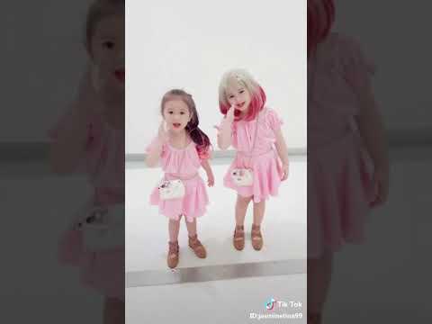 Xxx Mp4 Barbie Tik Tok Song 3gp Sex