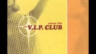 The Vip Club-Nightride