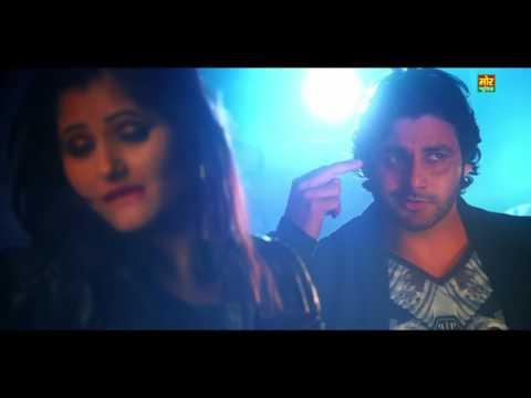 Xxx Mp4 ✓ CHUNNI ¦¦ Raju Punjabi Vijay Varma Anjali Raghav ¦¦ New Haryanvi D J Song 2017 ¦¦ Mor Music 3gp Sex