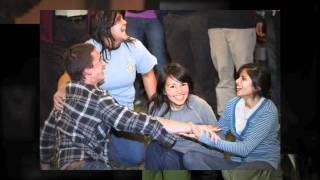 ELC - Enterprise Leadership Conference Recruiting Video 2012 - 1280.mp4