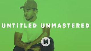 [SOLD] Kendrick Lamar Type Beat - untitled unmastered. Type Beat (2016 Album) (Prod. By Mr. KDN)