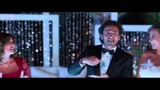 """اغنية حماتي بتحبني / حمادة هلال """" فيلم حماتي بتحبني / عيد الاضحي  ٢٠١٤"""