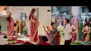 Mon Pajor 2 RT Computer Video 2017 By Kazi Shuvo Edit by Sagor Rahman HD