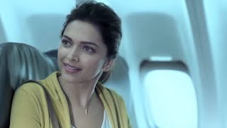 Some Beautiful Collection Deepika Padukone TV Ads Commercials