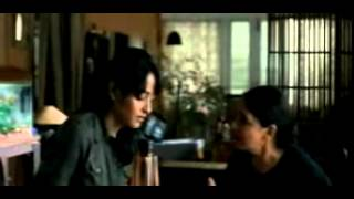Shail Hada - Memories In March -
