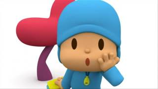 2015 11 07 15h51m25s Pocoyo Halloween  Spooky Movies for Kids   25 minutes of fun! mp4