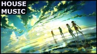 OneRepublic - Apologize (Ncode Remix)