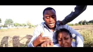 KOFI ADOMA NWANWANI MOVES INTO MOVIE ACTING IN EUROPE