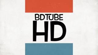 BDTube Hd Introduction