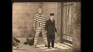 1920 Convict 13 Buster Keaton