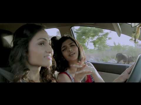 Kuch Bol Parinde - For Satyavati Film